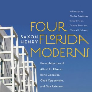 Four Florida Moderns