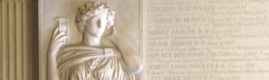cropped-Yale-University-Statue-Improvateur.jpg