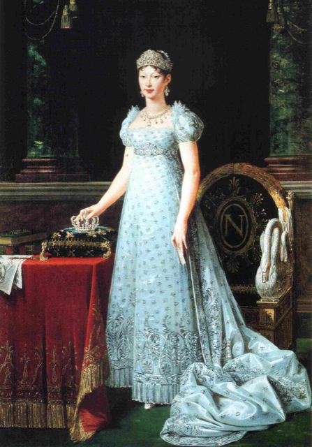 Marie Louise of Austria
