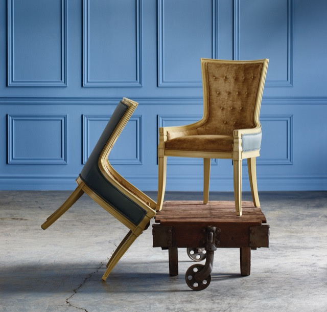 Barrymore Avignon Chairs Featured
