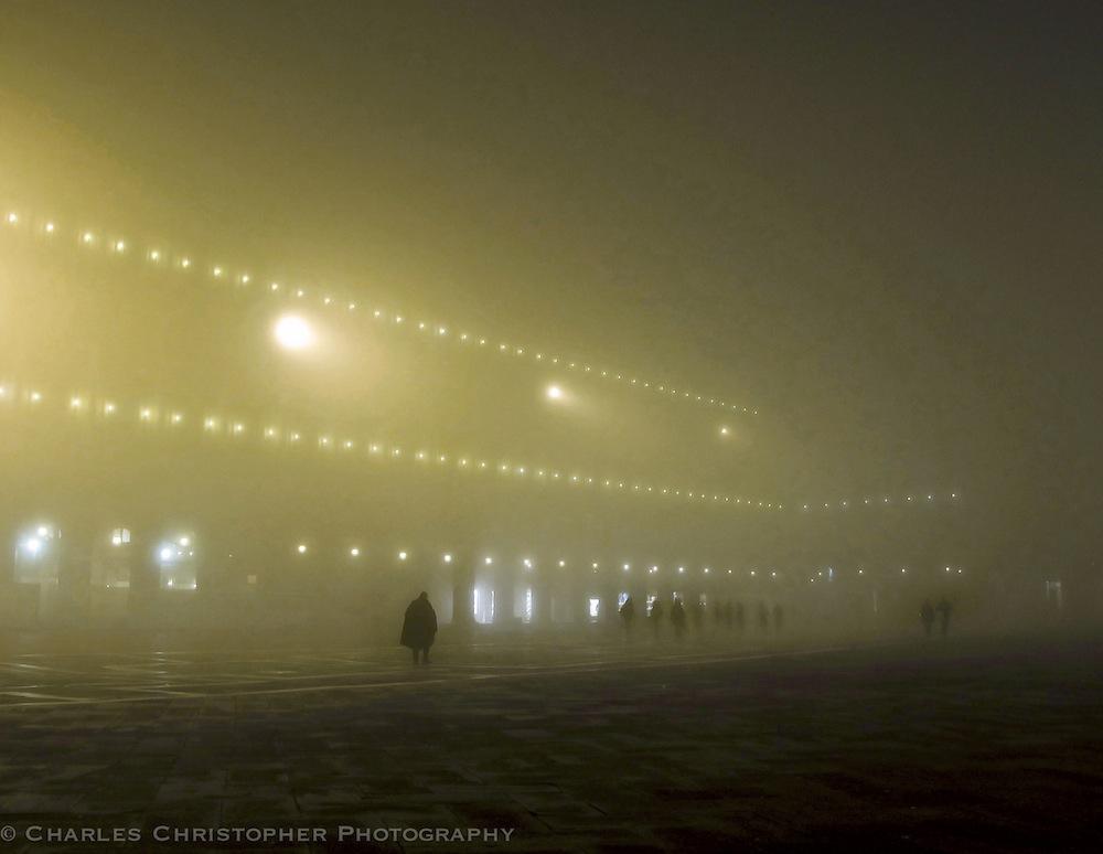 Dream of Venice Marcella Hazan